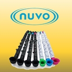 Nuvo Instruments