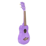 Makala Purple Shark  Soprano