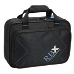 RBX Clarinet Case