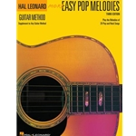 Hal Leonard MORE Easy Pop Melodies