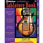 Tabulature by Peter Vogl